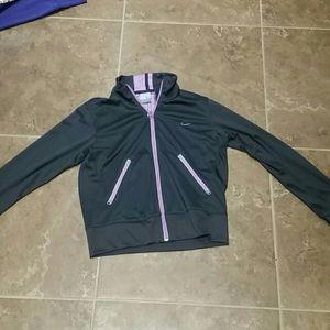 Cute ADIDAS jacket